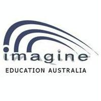 イマジン エデュケーション オーストラリア ゴールドコースト校 学校口コミ