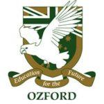 オズフォード カレッジ オブ ビジネス 学校ニュース