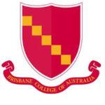 ブリスベン カレッジ オブ イングリッシュ/ブリスベン カレッジ オブ オーストラリア 学校ニュース