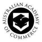 オーストラリアン アカデミー オブ コマース  授業料  ビジネス マネージメント(Business Management)