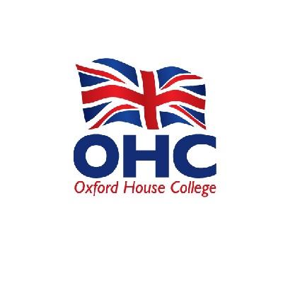 オックスフォード ハウス カレッジ オーストラリア ブリスベン校 学校ニュース