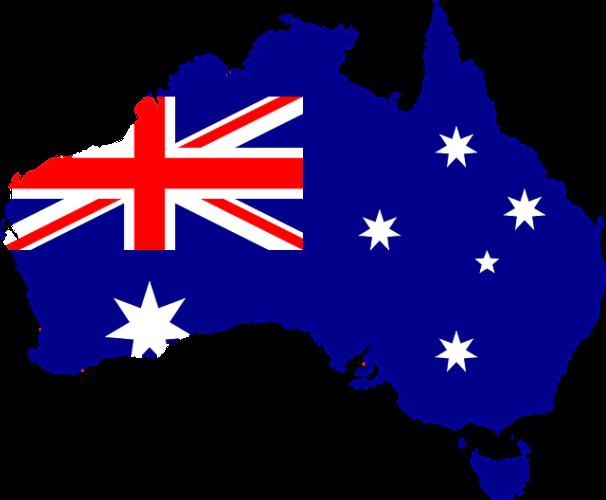 australia 1296727 640 606x500 1 - オーストラリア留学9つのメリット!留学経験者の体験談をまとめました