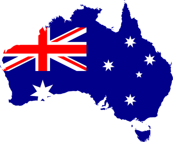 australia 1296727 640 606x500 - メルボルンに行こう!基本情報、行き方、観光地、留学、ワーホリまで徹底解説!