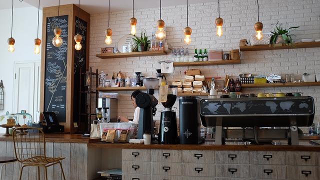 coffee shop 1209863 640 - メルボルンに行こう!基本情報、行き方、観光地、留学、ワーホリまで徹底解説!