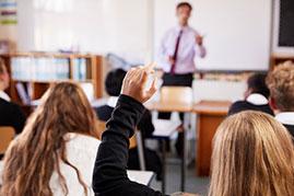 gogaku full - 一般英語コースを開講している語学学校一覧。何が学べるの?アクティビティって?