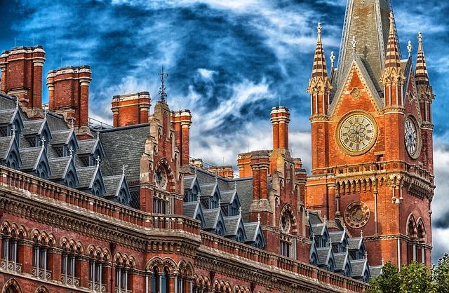 london 140785 640 - ブリスベンに行こう!基本情報、行き方、観光地、留学、ワーホリまで徹底解説!