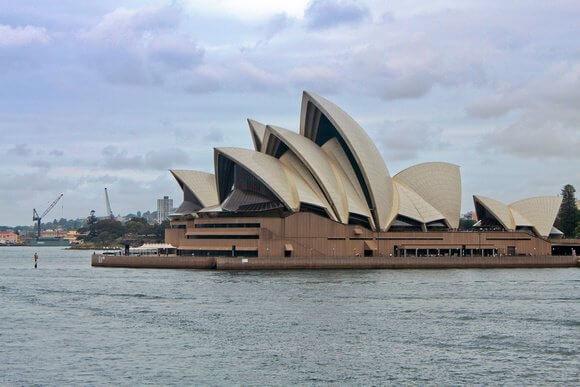 p11097542 2841253606 3 1 - オーストラリア留学9つのメリット!留学経験者の体験談をまとめました