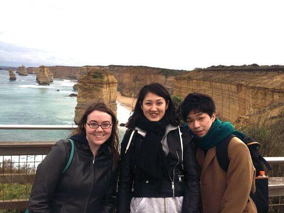 p11097542 2874568853 3 1 - オーストラリア留学9つのメリット!留学経験者の体験談をまとめました