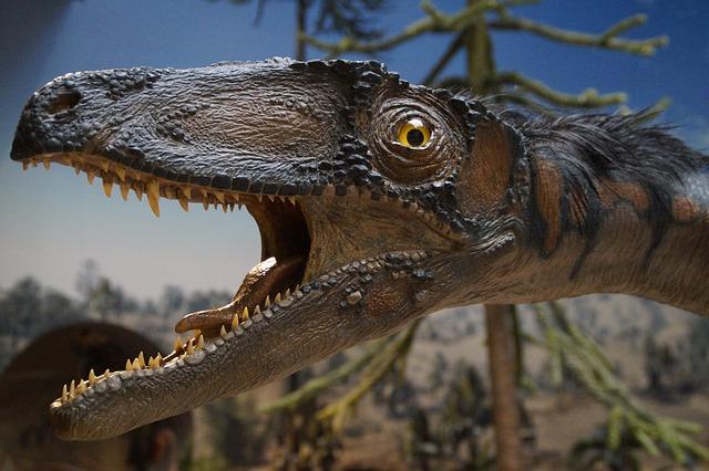 prehistoric times 1257162 640 - ブリスベンに行こう!基本情報、行き方、観光地、留学、ワーホリまで徹底解説!