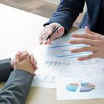 senmon business 150x150 - ビジネスコースのある専門学校一覧。グローバル時代に通用するマネジメントとは。