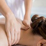 senmon massage 150x150 - マッサージ・スパが学べる専門学校一覧。オーストラリアでの就労を目指そう。