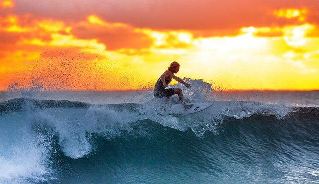 surfer 2212948 640 - ゴールドコーストの語学学校おすすめランキング【厳選14校】