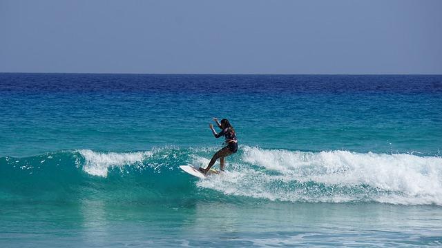surfer 4212721 640 - ゴールドコーストの語学学校おすすめランキング【厳選14校】