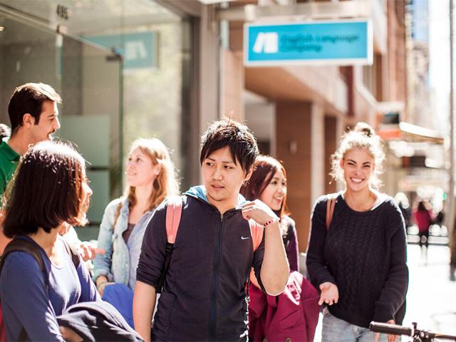13794 - 【プロが厳選】4項目から選ぶ「シドニー語学学校」の人気ランキング