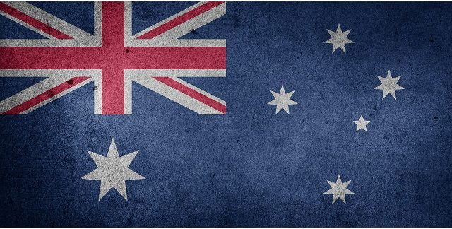 2018 10 23 15402651180 e1553081531892 - オーストラリアの大学院へ留学!特徴、費用、入学条件など徹底解説