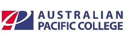 706 1 e1565175847725 - 【プロが厳選】4項目から選ぶ「シドニー語学学校」の人気ランキング
