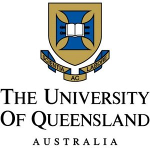 University of Queensland