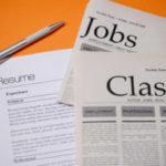 job 300x201 1 e1565154446472 - オーストラリアで働く際に知っておくべき11のこと!夢の海外就職!