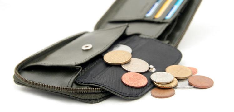 seikatsu1 e1565942325195 - オーストラリアに現金持ち込み。両替・海外送金はどれがお得?