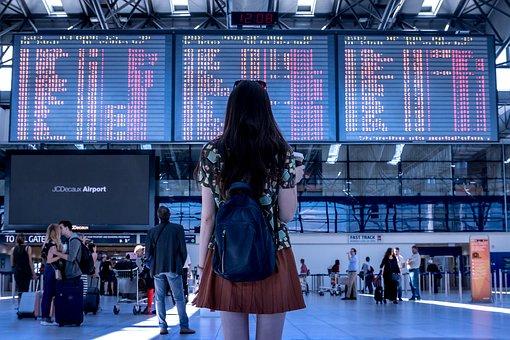 airport 2373727  340 - メルボルンに行こう!基本情報、行き方、観光地、留学、ワーホリまで徹底解説!
