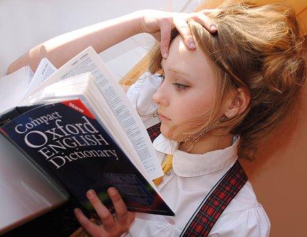 girl 2771936  340 - オーストラリア英語の特徴?オーストラリアは語学留学に向いている?