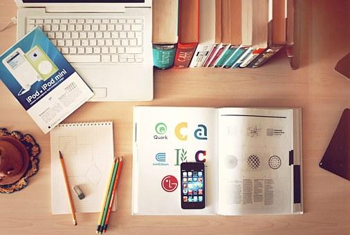 notebook 336634  340 - オーストラリア英語の特徴?オーストラリアは語学留学に向いている?