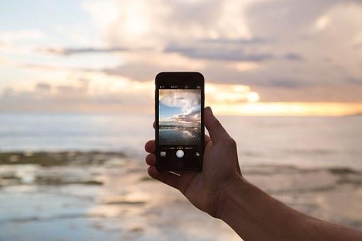 phone 690091  340 - オーストラリアのSIMカードプラン徹底解説!SIMはこうやって選ぼう。