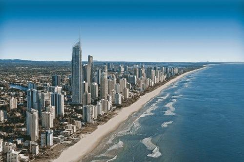 photo 1441794016917 7b6933969960 - オーストラリア移住したいなら絶対知っておきたい7つのこと