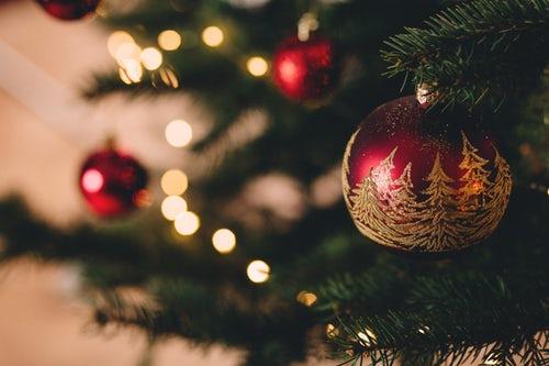 photo 1512474932049 78ac69ede12c - オーストラリアのクリスマスの楽しみ方。ボクシングデーとは!?