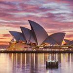 photo 1524293581917 878a6d017c71 1 e1564991205652 - オーストラリアのサードワーキングホリデーについて【2019年7月開始!】