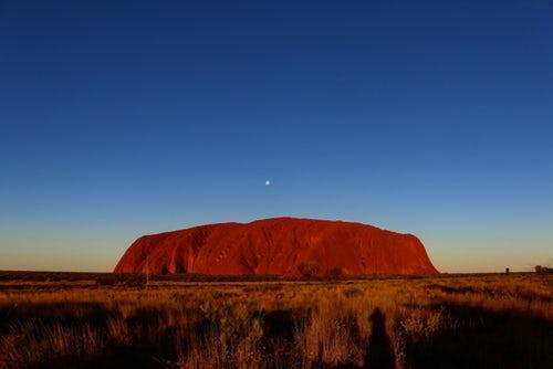 photo 1532481242684 bb1161831cd5 - オーストラリアの世界遺産!文化と自然が織りなす全19カ所リスト