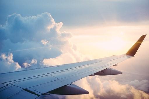 plane 841441  340 - シドニーに行こう!基本情報、行き方、観光地、留学、ワーホリまで徹底解説!