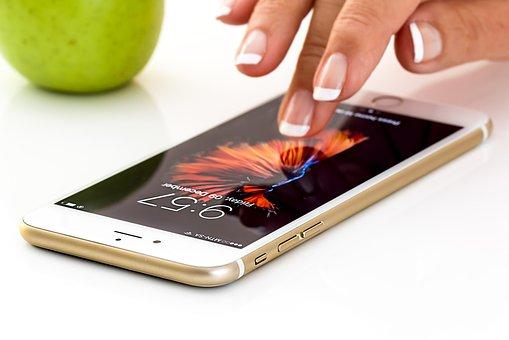 smartphone 1894723  340 - オーストラリアのSIMカードプラン徹底解説!SIMはこうやって選ぼう。
