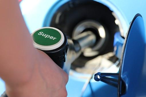 super 1408490  340 - オーストラリアのレンタカー。運転で注意すべきことや借りる手順。