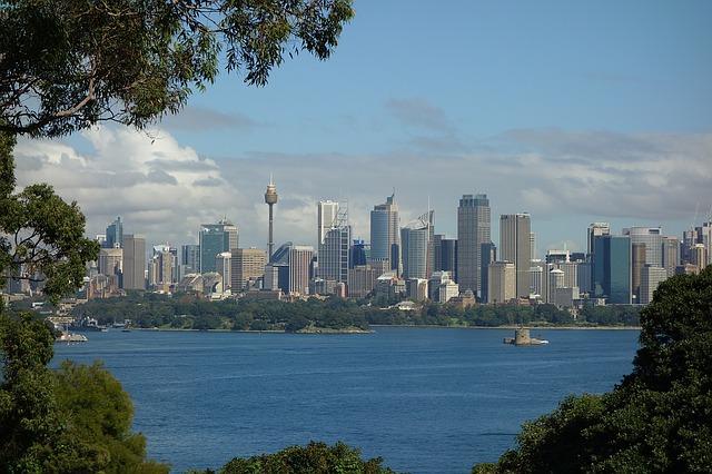 シドニー留学のおすすめ語学学校を徹底比較!費用と特徴まとめ