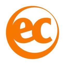 EC 1 e1560947492608 - メルボルン留学のおすすめ語学学校ランキング【絶対迷わない厳選13校】