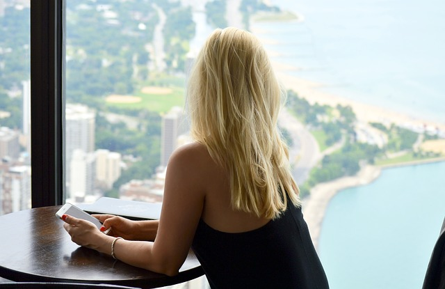 blonde 1567265 640 - ブリスベンに行こう!基本情報、行き方、観光地、留学、ワーホリまで徹底解説!