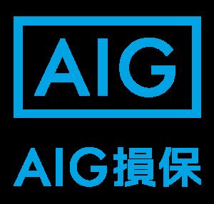AIGロゴ