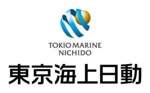 東京海上ロゴ