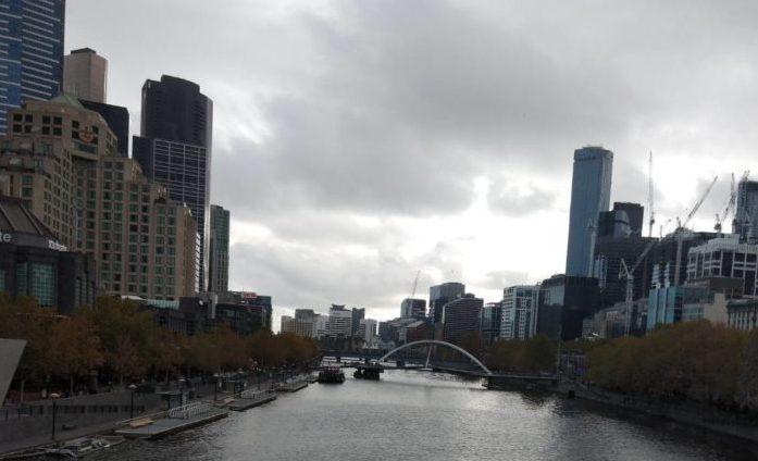 result photo e1563520895774 - オーストラリアのワーキングホリデー留学体験談【ELSIS】