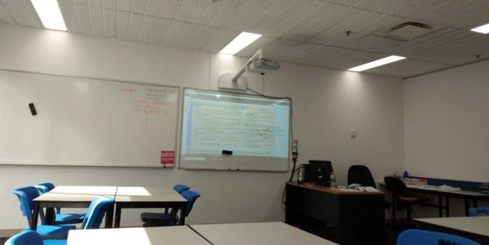 school class photo e1563521306454 - オーストラリアのワーキングホリデー留学体験談【ELSIS】
