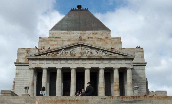 whyabroad photo e1563520578241 - オーストラリアのワーキングホリデー留学体験談【ELSIS】