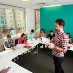 10826 e1564831176453 150x150 - ケンブリッジ検定試験を学べる語学学校一覧
