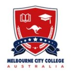 1128 150x146 - メルボルンシティカレッジ・オーストラリア
