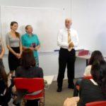11596 150x150 - 一般英語コースを開講している語学学校一覧。何が学べるの?アクティビティって?