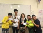 13129 150x113 - 【プロが厳選】4項目から選ぶ「シドニー語学学校」の人気ランキング