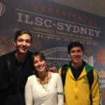 13632 150x150 - アイエルエスシー(ILSC) オーストラリア シドニー校
