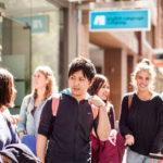 13794 150x150 - 一般英語コースを開講している語学学校一覧。何が学べるの?アクティビティって?