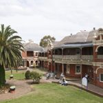 13853 e1564839319800 150x150 - オーストラリアン・カソリック大学(ACU)付属語学学校