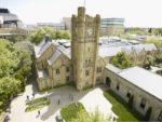 14616 150x113 - メルボルン大学